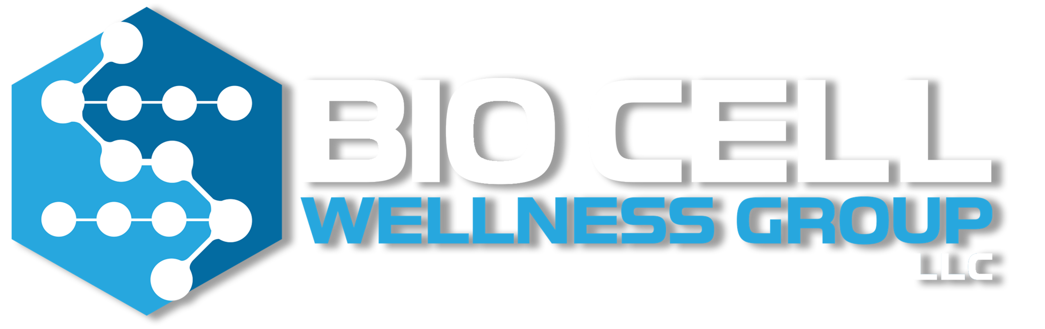 Biocell Wellness Group